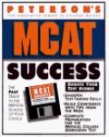 MCAT Success