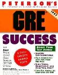 GRE Success