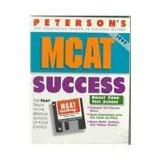 Peterson's McAt Success