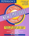 Ultimate New Employee Survival Guide