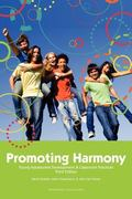 Promoting Harmony: Young Adolescent Development and Classroom Practices