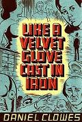 Like A Velvet Glove Cast In Iron Paperback