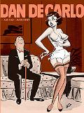 Pin-up Art Of Dan Decarlo