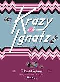 Krazy and Ignatz 1941-1942