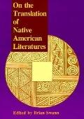 On the Translation of Native American Literature