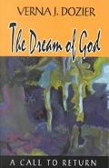Dream of God A Call to Return