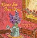 Lilacs for Grandma