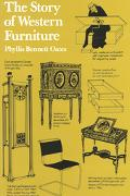 Story of Western Furniture