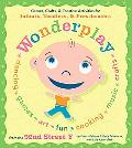 Wonderplay Interactive & Developmental Games, Crafts, & Creative Activities for Infants, Tod...