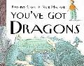 You'Ve Got Dragons