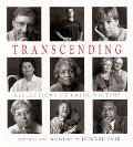 Transcending Reflections of Crime Victims