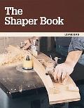 Shaper Book