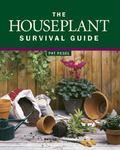 Houseplant Survival Guide