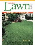Taunton's Lawn Guide Maintaining a Great-Looking Yard