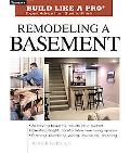 Remodeling a Basement Expert Advice from Start to Finish