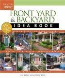 Front Yard & Backyard Idea Book