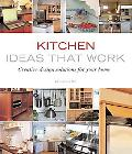 Kitchen Ideas That Work