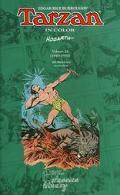 Tarzan in Color: 1949-1950 (Tarzan (1949-1950))
