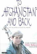 To Afghanistan and Back