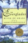Everglades River of Grass
