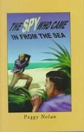 Spy Who Came in from the Sea