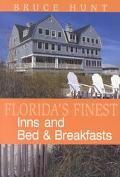 Florida's Finest Inns and Bed & Breakfasts
