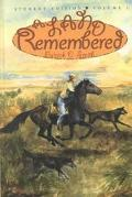 Land Remembered Student Edition