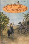 Land Remembered