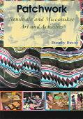 Patchwork Seminole And Miccosukee Art And Activities