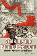 Stalking the Plumed Serpent