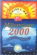 Millennium 2000 - Louise L. Hay - Paperback