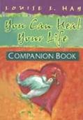 You Can Heal Your Life Companion Book