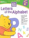 Letters of the Alphabet