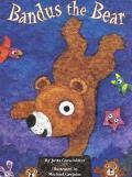 Bandus the Bear