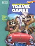 Complete Book of Travel Games