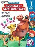 Addition and Subtraction Grade 1