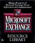 Microsoft Exchange Resource Library