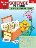Science in a Box Grades 2-3