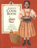 Addy's Cookbook