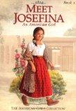 Meet Josefina (American Girl)