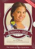 The American Girls Collection Boxed Set: Josefina (Volumes 1-3) (American Girls Collections ...
