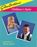 Salonovations' Children's Styles