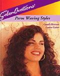 Salonovations' Perm Waving Styles