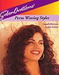 Salonovations' Perm Waving Styles
