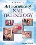 Milady's Art & Science of Nail Technology