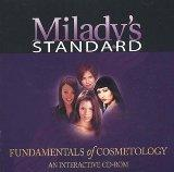 Milady's Standard Fundamentals of Cosmetology