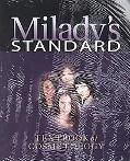 Milady Standard Textbook of Cosmetology