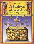 Festival of Folktales Stories for Whole Language Learning