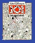 Walt Disney's 101 Dalmations