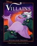 Disney's the Villains Collection: Stories from the Films